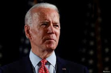 Biden admin likely to provide US citizenship to over 500,000 Indians