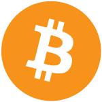Crypto market value tops $1 trillion as Bitcoin hits $37,000