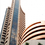 BSE, NSE shut today on account of Ramzan Id