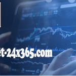 Online trading platforms market 24365 and binary opinion: How do you know if you've picked the absolute best of the lot?