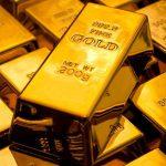 Gold Down, as Mixed Economic Data Takes Shine off Yellow Metal